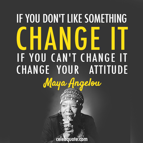maya-angelou-top-quotes-1
